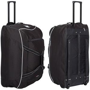 50TF - Team Trolley Bag