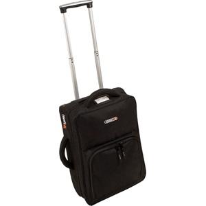 50TI - Reis Trolley Tas • Hand-Bagage •