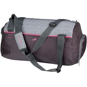 50TJ - Sporttasche • Damen •