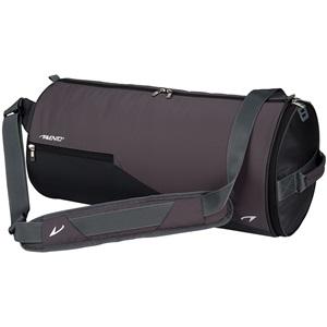 50TK - Sporttasche Duffle • Herren •