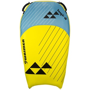 52WF - Inflatable Bodyboard 106 cm • Boogie Air •