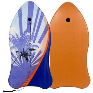 52WK - Bodyboard • Ergo Shape •