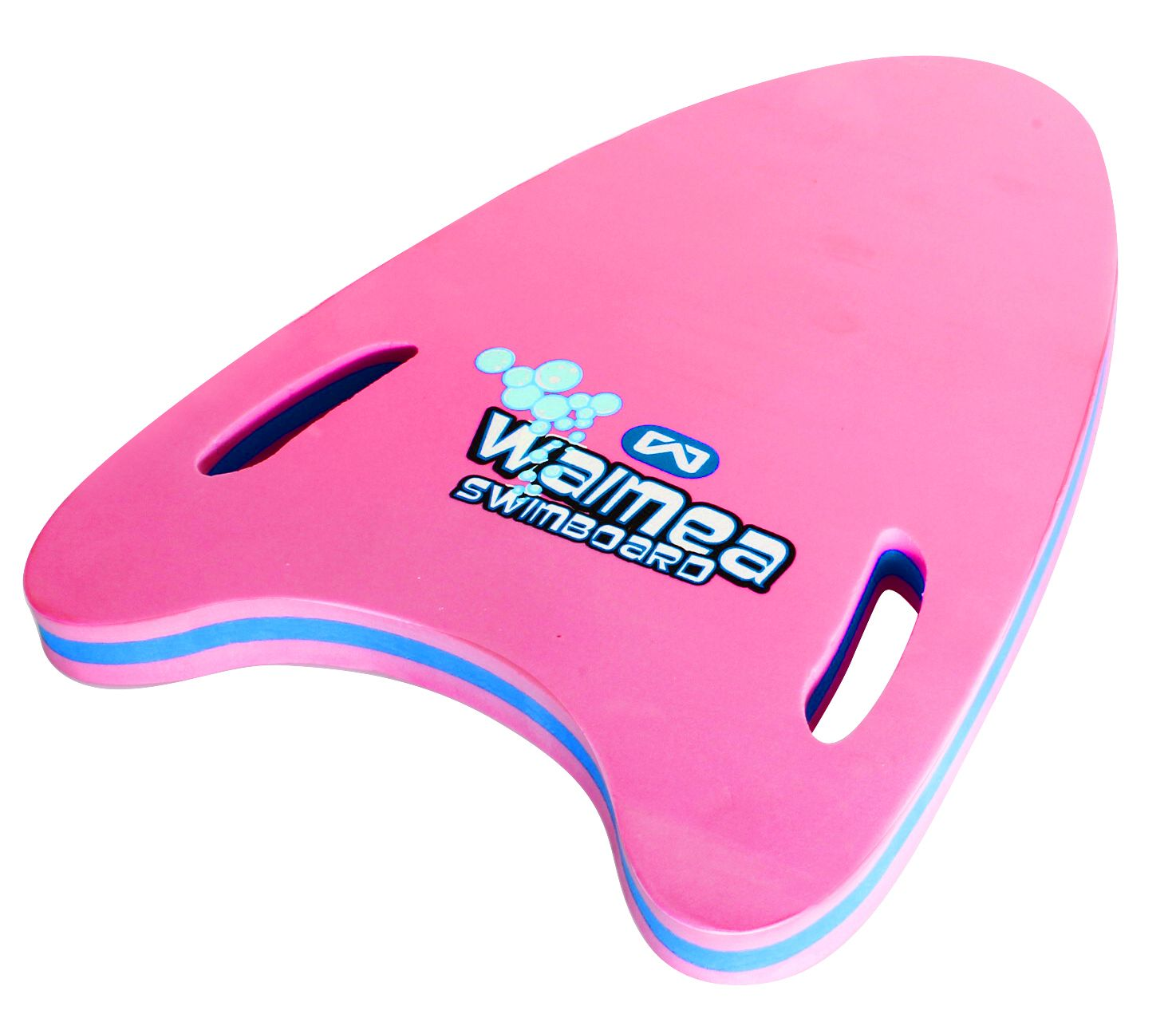 Zwemplank Pijlvorm EVA Foam 15-30 Kg