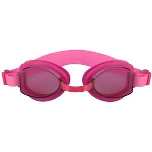 88DA - Swimming Goggles • Junior •
