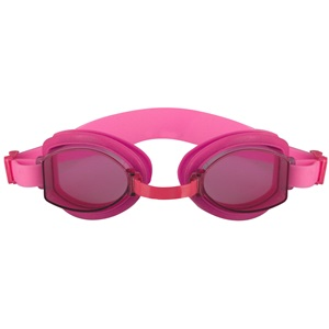 88DA - Swimming Goggles • Junior •