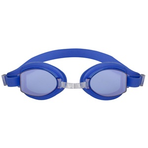 88DB - Swimming Goggles • Junior •