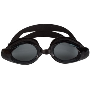 88DC - Swimming Goggles • Senior •