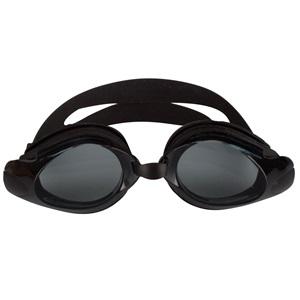 88DC - Zwembril • Senior •