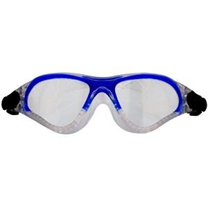 88DD - Zwembril Total View • Junior •