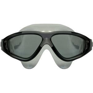 88DE - Zwembril Total View • Senior •