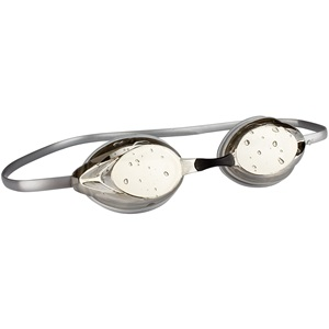 88DG - Swimming Goggles Racing • Senior •