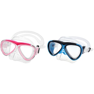 88DM - Duikmasker PVC • Junior •