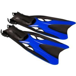 88DP - Schwimmflossen Verstellbar • Senior •