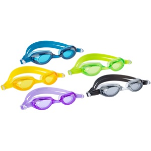 88EA - Swimming Goggles Junior • One Piece •