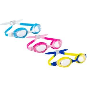 88EB - Swimming Goggles Junior • Two-tone •
