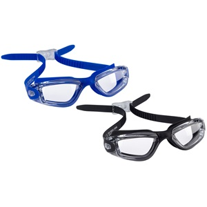 88EC - Swimming Goggles Senior • Speed-Flex •