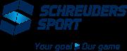 Schreuders Sport International B.V.