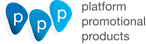 Platform Promotional Products