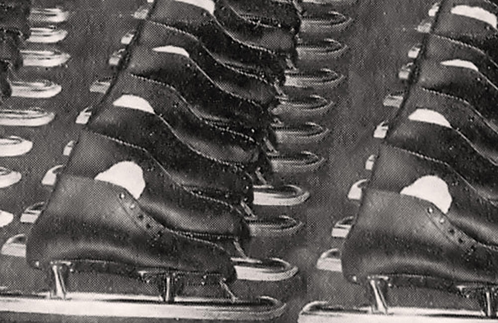 schaatsmarkt niek emck